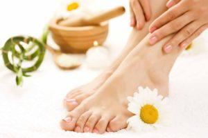 Как легко вылечить грибок на ногах thumbnail